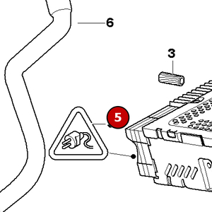 How To Replace Wire Harness On A Honda Distributor likewise Mazda Tribute Fuse Box Diagram as well 71075 Bose Wiring Diagram in addition 2004 Silverado Bose Wiring Diagram as well Bose 501 Wiring Diagram. on mazda speakers wiring diagram