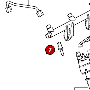 E90 Blower Motor Replacement further Bmw E60 Fuse Box Diagram also Bmw Wiring Diagrams E24 as well Cadillac Cts Ecm Location as well Bmw 128i Fuse Box. on fuse box on a bmw e90