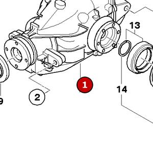 Spa Timer Wiring Diagram furthermore Malibu Low Voltage Transformer Diagram moreover Single Timer Wiring Diagram besides People  Wiring Diagram furthermore Refrigerator Defrost Timer Wiring Diagram. on intermatic timer wiring