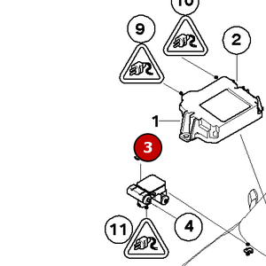 Sailing Ship Rigging Diagram additionally Picture Of 2008 Charger Fuse Box furthermore Bmw M54b25 additionally 65779152262 additionally 2001 Windstar Coolant Temp Sensor Location. on 2007 bmw x3 parts diagram