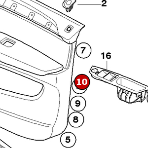 Service Entrance Wiring Diagram also Bmw X3 Suspension Diagram together with Remove Fuse Box Bmw E90 together with Wiring Diagram Bmw E36 M3 as well E36 Fuse Box Location. on e70 fuse box diagram