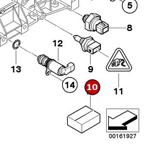 2013 Ford F 150 Stereo Wiring Diagram furthermore Kia Rio 2005 Knock Sensor Location in addition 2001 Kia Spectra Engine Schematics moreover 05 Kia Optima Engine Diagram also Radio Wiring Diagram Grand Am. on fuse box kia sportage 2013