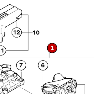 Boiler Controls Wiring Diagrams together with T10986911 2002 dodge ram 1500 5 9l serpentine belt in addition 1996 Mazda Millenia Wiring Diagram And Electrical System Troubleshooting likewise Impala Coolant Sensor Location also Wiring Harness For Dodge Neon. on 01 dodge dakota wiring diagram