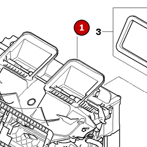 Audi 3 2 Engine Review likewise 1992 Lexus Sc400 Charging Circuit And Wiring Diagram furthermore Bmw 335i Engine Diagram further Saab 900 2 0 Engine Diagram furthermore 1988 Bmw 325ie30 Series Wiring Diagrams. on where is the fuse box bmw 3 series