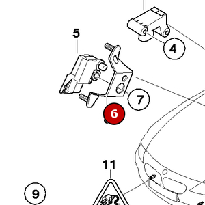 Bmw Towbar Wiring Diagram besides Bmw Oil System Diagram besides Aftermarket Car Antenna moreover Bmw E46 Cd Changer Wiring Diagram together with I Really Need Some Help With The Wiring Here 14909. on wiring diagram bmw x5 e53