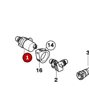 99 Saab 9 3 Water Pump additionally Serpentine Belt Diagram 2001 Volvo S40 4 Cylinder 19 Liter Engine 07753 also Serpentine Belt Diagram 2005 2003 Lincoln Ls V8 39 Liter Engine 05424 further Saab Ke System Diagram moreover Mazda Cx 9 3 7 Engine. on saab 9 3 serpentine belt diagram