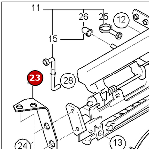 1988 Bmw 325ie30 Series Wiring Diagrams in addition Bmw E21 Wiring Diagram as well 1998 Chevy Silverado Fuse Box Diagram further Gm E38 Wiring Diagrams besides Wds Bmw Wiring Diagrams E46. on bmw e36 wiring harness diagram