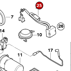 mini cooper cruise control diagram with Geo Oem Parts Diagram on Geo Oem Parts Diagram besides 2002 Road King Wiring Diagram in addition 1294270 Explorer And Sport Trac 4 0l Sohc Supercharger Kit Install How To  plete moreover Jeep Cherokee Crank Sensor Location in addition Honda Cb750f2 Electrical Wiring Diagram.