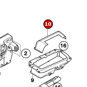 dodge 360 engine wiring diagram with Bmw Crank Position Sensor Wiring Diagram on Dodge 4 7 Engine Firing Order together with Engine Mount Problems besides Wiring Harness Board additionally Dodge 360 Engine Wiring Diagram besides 10 Furthermore 2008 Dodge Caliber Engine Diagram Photos.