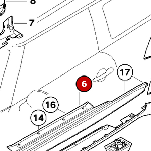 Toyota Camry Serpentine Belt Wiring Diagram as well Multiplex Wiring Diagram additionally Power Steering Hose For 2007 Toyota Camry further T14507297 Remove serpentine belt 2008 toyota yaris likewise Toyota Corolla Serpentine Belt Diagram. on 2003 toyota camry serpentine belt diagram
