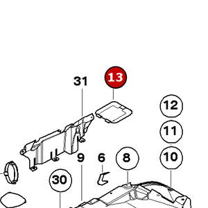 Wiring Diagram For Alternator Volvo 240 further Wiring Diagram Bmw X5 further 2000 Bmw 540i Wiring Diagram together with E24 Bmw Radio Wiring Diagram besides E46 Idle Control Valve Location. on bmw e39 m5 fuse box diagram