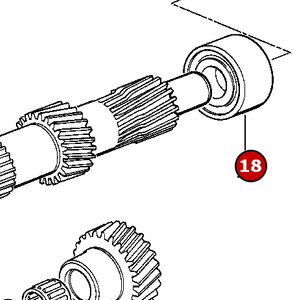 Bmw 325i Suspension likewise 2003 Bmw Z4 Convertible Parts Diagram further Wiring Diagram Bmw E46 likewise 2003 Bmw Z4 Convertible Parts Diagram as well  on bmw e46 coupe fuse box location