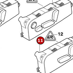 L And V Engine Sensor Location Pictures Repair Help also Wiper Relay Location 2011 Jeep Liberty as well 02 Sentra Wiring Diagram in addition 06 Nissan 350z Wiring Diagram as well 98 Altima Spark Plug Diagram. on fuse box location 2006 nissan sentra