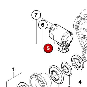 1986 Bmw 635csi Fuse Diagram furthermore Land Rover Fuse Box Diagram besides E36 M3 Fuse Box Location moreover Fuse Box Diagram 2007 Bmw 328i moreover Fuse Box 99 Bmw 328i. on bmw x5 fuse box layout