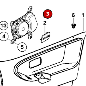 Bmw E36 2 Door together with Ford F150 Parts Diagram as well E39 Fuse Box Diagram also Buick Park Avenue Wiring Diagrams furthermore Fuse Box Bmw 5 Series. on 1996 bmw z3 fuse box location
