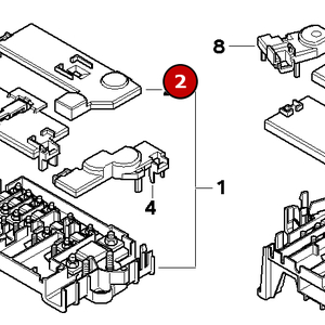 Kawasaki En450 Ignition Switch moreover Cadillac Concours Wiring Diagram together with Chevrolet P30 Wiring Diagram furthermore Vw Type 3 Wiring Diagram in addition Dual Power Supply. on 1995 fiat coupe fuel relay circuit