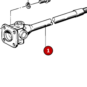 Suspension Roll Center Diagram further Diagram Of Mercedes Benz Drive Shaft also Casement Window Parts Diagram Rivco Double Hung And Casement Window Diagrams additionally Chrysler Lhs Parts Catalog likewise Land Rover Discovery Suspension. on car axle ponents