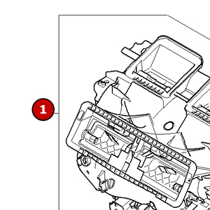 2003 ford expedition repair manual with 2003 Saab 9 3 Linear Fuse Box Diagram on Toyota Ta a 2004 Engine Diagram further Honda Accord88 Radiator Diagram And Schematics moreover Lincoln Ls Engine Coil Diagram further 2003 Ford F 250 Super Duty Parts Diagram additionally 3109982.