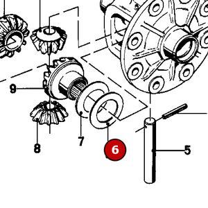 1986 bmw 7 series with 33131210406 on 251878909772 besides Download Free Diablo 3 Iii Icons Images Ico     Gif 16x16 1504897 further T14086856 Fuse panel diagram 1987 bmw 325 together with Rear Window Trim Top 51317027916 likewise 25111209079.