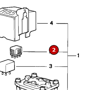 E90 Fuse Box Layout on e70 fuse box diagram