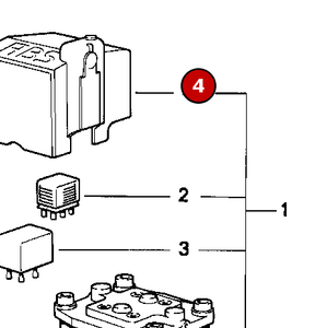 Bmw E30 Parts Diagrams in addition Wiring Diagram For Bmw Z4 further Audi A4 Speaker Wiring Diagram further Car Audio  lifier Repair besides E38 Wiring Diagram Pdf. on bmw e36 wiring diagrams