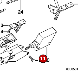 bmw fuse box layout e46 with Fuse Box On E30 on 2006 Bmw 750li Engine Diagram in addition Wiring Diagram For Bmw Z3 in addition Wiring Diagram Bmw X5 E70 moreover Bmw 633csi Fuse Box Diagram moreover Bmw Wiring Diagrams E89.