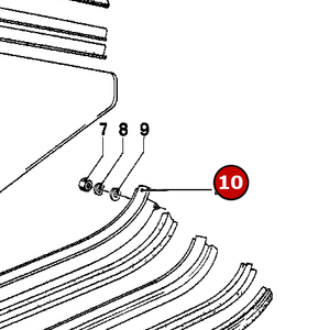 2001 Ford Focus Radiator Hose Diagram also Wiring Diagram For Saab 9 3 Ignition also 2000 Vw Golf Radio likewise 2004 Cadillac Deville Wiring Diagram additionally 1999 Saab 9 3 Vacuum Line Diagram. on 2004 saab 9 3 radiator diagram