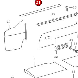 International 9400 Headlight Wiring Diagram furthermore Porsche 912e Diagram additionally  on porsche 996 seat wiring diagram