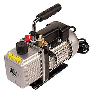 AC Vacuum Pumps