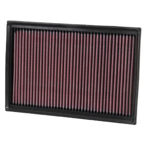 K&N Performance Air Filters