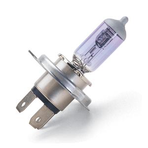 PIAA Xtreme / Super White Bulbs