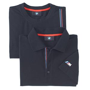 BMW Shirts, Tees and Polos