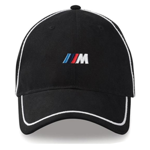 BMW Caps/Hats