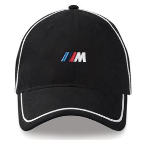BMW Caps/Hats