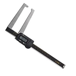 Brake Measurement Tools