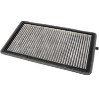 Replacement Cabin Air Filters