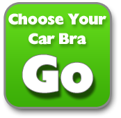 Select Your Car Bra