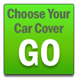 Select Your Car Cover