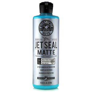 Chemical Guys Sealants