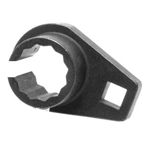Exhaust Service Tools