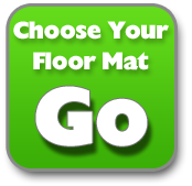 Select Your Floor Mat