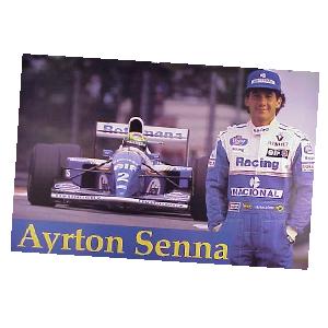 Formula 1 Posters