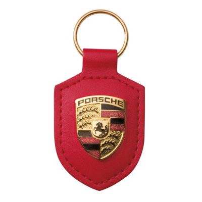 Porsche Gift Guide 2016 Pelican Parts