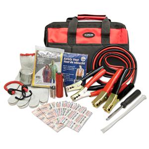 Lifeline Roadside Emergency Kits