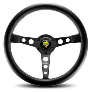Momo Steering Wheels
