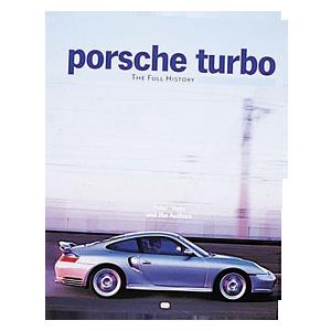 Porsche Bookstore