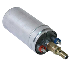 Replacement Fuel Pumps