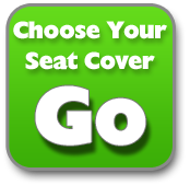 Select Your Seat Cover