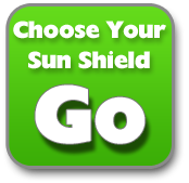 Select Your Sun Shield