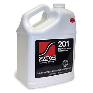 Swepco Premium Lubrication